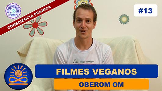 Filmes Veganos - Oberom