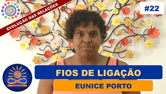 Fios de Ligação - Eunice Porto
