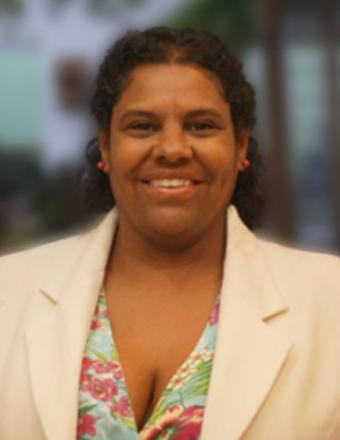 Eunice Porto - Consciência Próspera