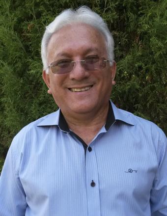 Francisco Martins - Consciência Próspera