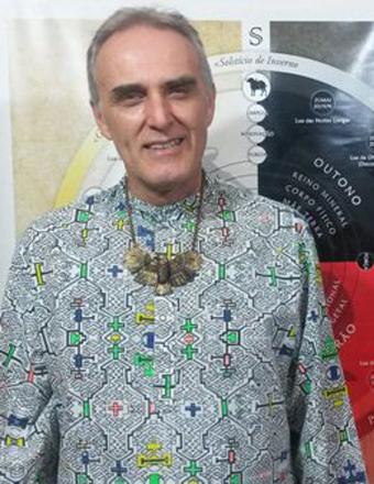 Léo Artese - Consciência Próspera