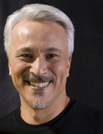 Eduardo Shinyashiki - Consciência Próspera
