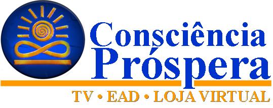 Consciência Próspera