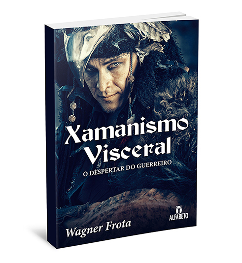 Xamanismo Visceral – Wagner Frota 01 new