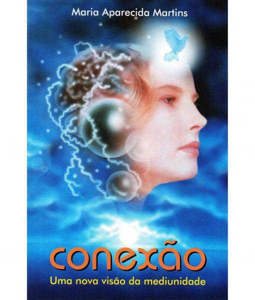 Conexão Maria Aparecida Martins
