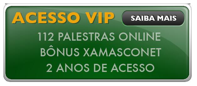 Acesso VIP