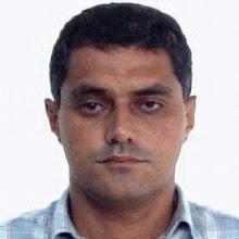 Luiz Roberto Motta Paes